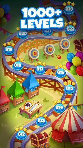 Toy Brick Crush - Addictive Puzzle Matching Game - عکس بازی موبایلی اندروید