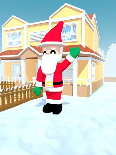 Holiday Home 3D - عکس بازی موبایلی اندروید