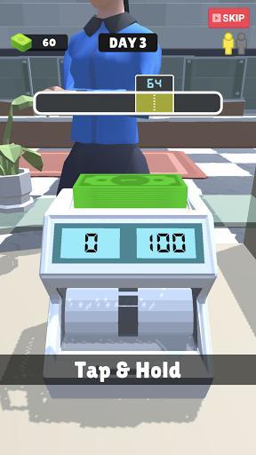 Money Bank 3D - عکس بازی موبایلی اندروید