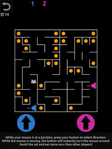 2 Player Games Free - عکس بازی موبایلی اندروید