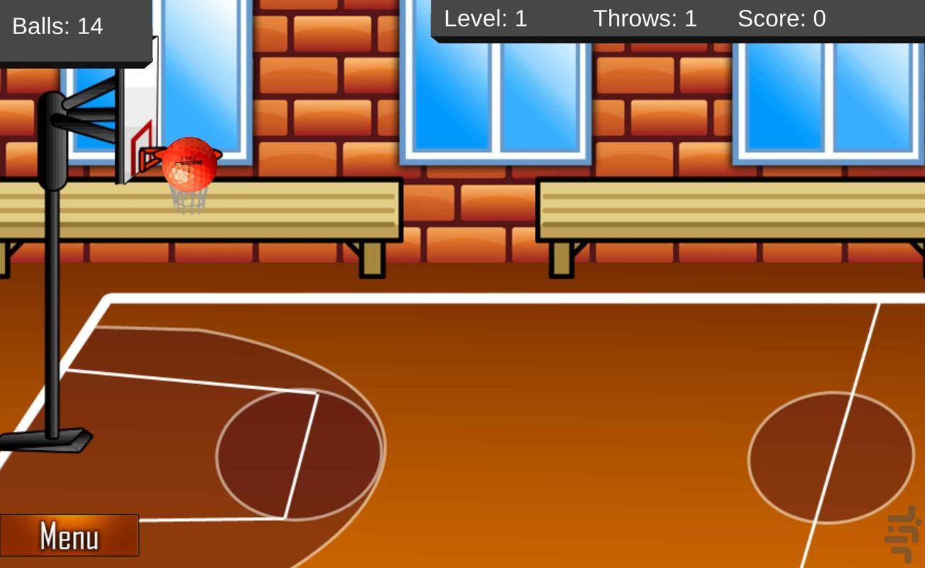 سه امتیازی - عکس بازی موبایلی اندروید