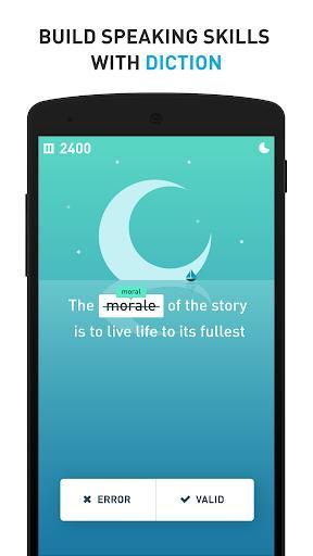 Elevate - Brain Training Games - عکس برنامه موبایلی اندروید