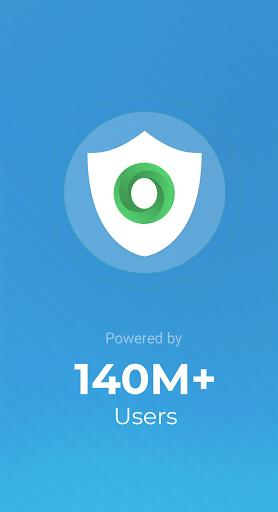 WOT Mobile Security Protection - عکس برنامه موبایلی اندروید