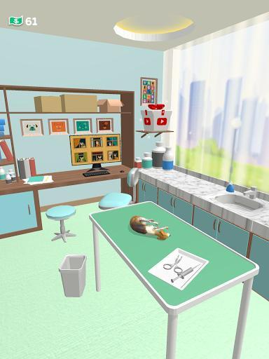 Paw Care - عکس بازی موبایلی اندروید