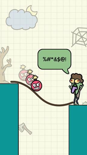 Hello Zombie - عکس بازی موبایلی اندروید