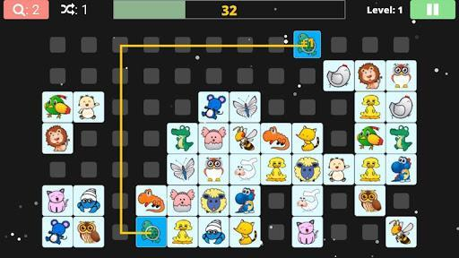 Onet Deluxe - عکس بازی موبایلی اندروید