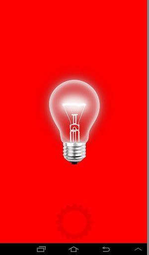 Best Flashlight LED - عکس برنامه موبایلی اندروید
