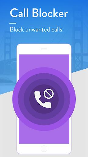 App Lock & Photo Vault - Security Plus - عکس برنامه موبایلی اندروید