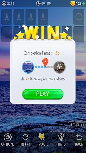 Solitaire Journey - عکس بازی موبایلی اندروید