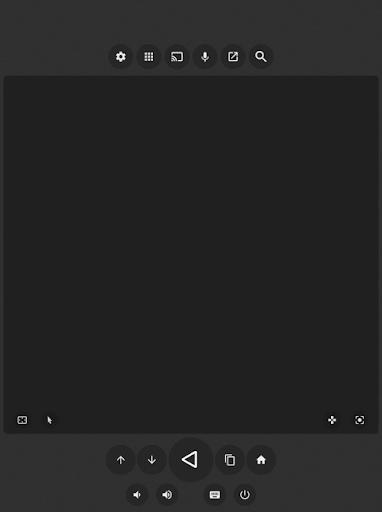 Zank Remote for Android TV Box, Amazon Fire TV - عکس برنامه موبایلی اندروید